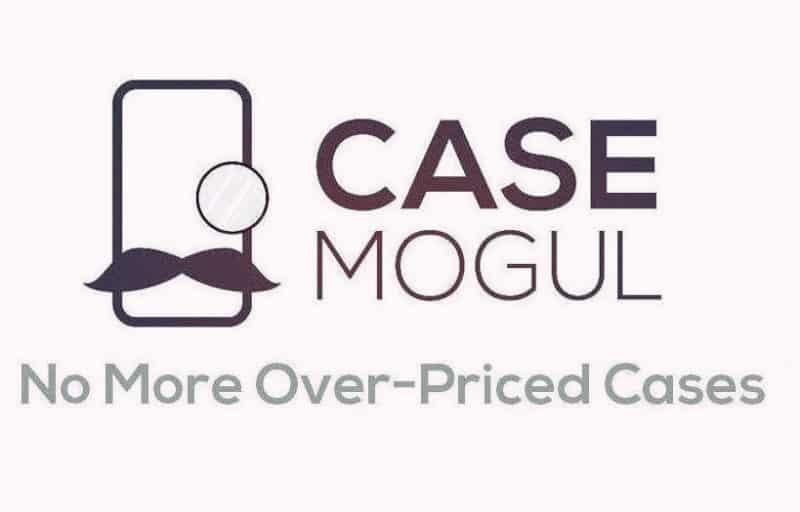 Case Mogul, Phone Repair, Calgary