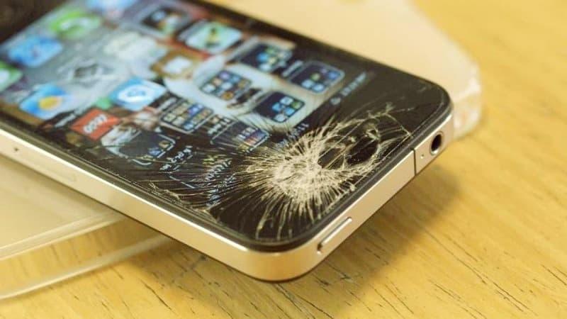 Cell Phone Repair Solutions, Calgary